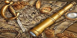 LA SETTIMANA ECONOMICA | INVESTIMENTI | RISPARMIO | FINANZA