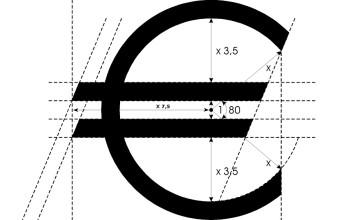 ECONOMIA | EURO | VALUTE | FINANZA