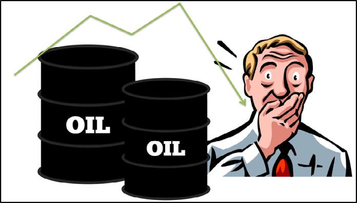 Petrolio, credits : investdiva.com, Close Up Engineering