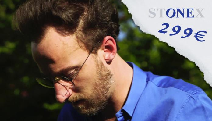 STONEX | STONEXONE | VIRALE | ECONOMIA