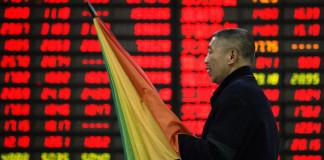 Mercati Finanziari | La Settimana Economica | Tempesta perfetta | Speculazione