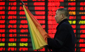 Mercati Finanziari   La Settimana Economica   Tempesta perfetta   Speculazione