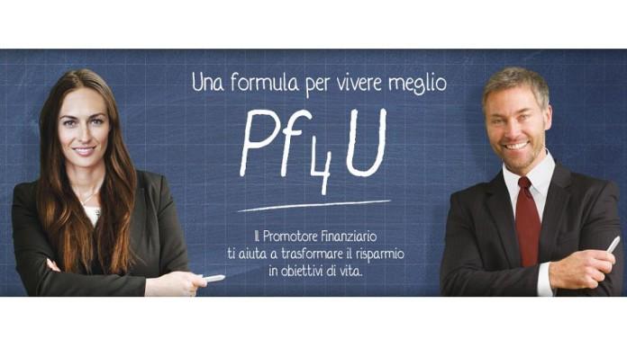 Promotore Finanziario | La Settimana Economica | Economia | Finanza | Private Banker | Financial Advisor