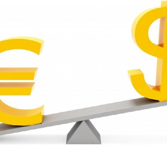 ECONOMIA | EURO | DOLLARO | VALUTE | FINANZA