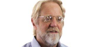 Jonathan Taplin