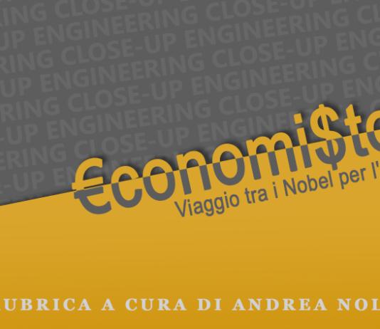 Economystory