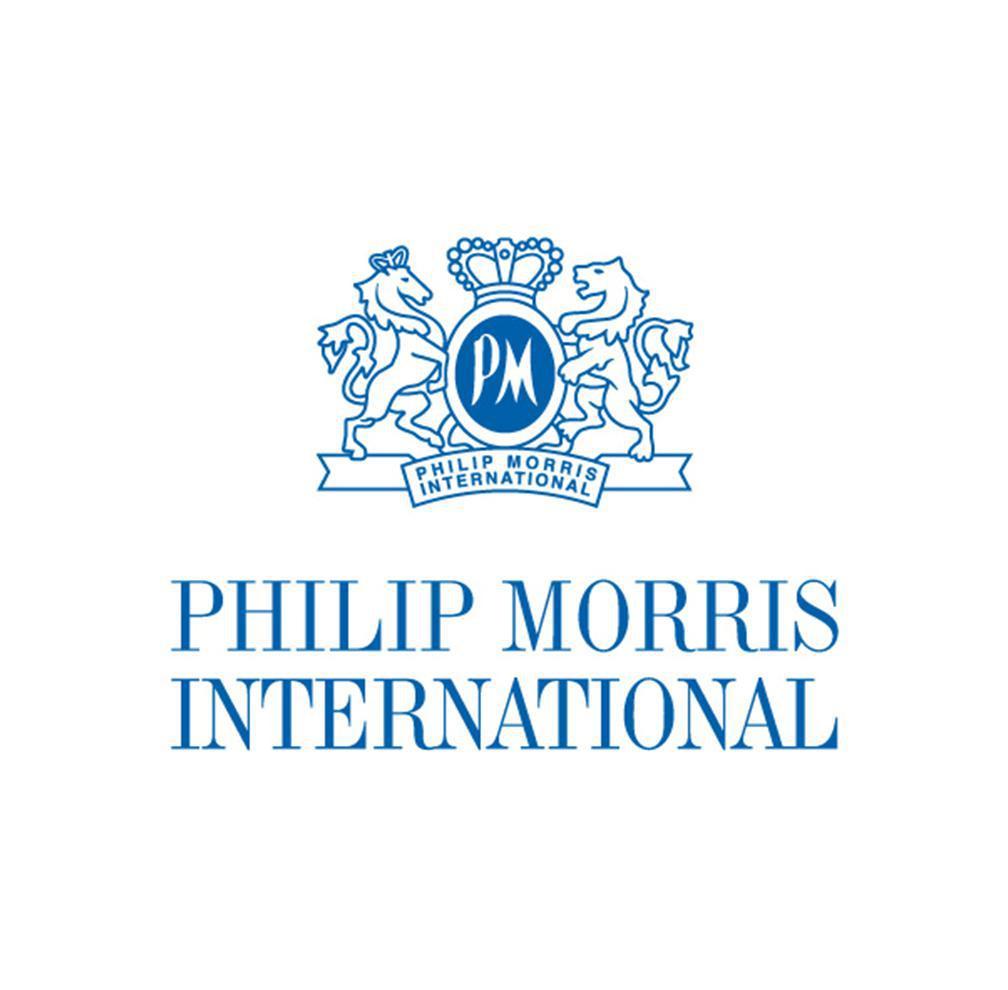 philip morris csr View philip_morris_usa_inc_and_csr from marketing mgm at ubc philip morris usa inc & corporate social responsibility - going up into flames katrine brusvang supervisor: sandro.